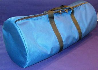 big duffle bags for all your fishing gear