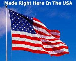 madein the usa